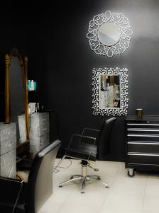 Galleria's-Art-Deco-Mirrors