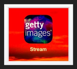Getty Images Stream