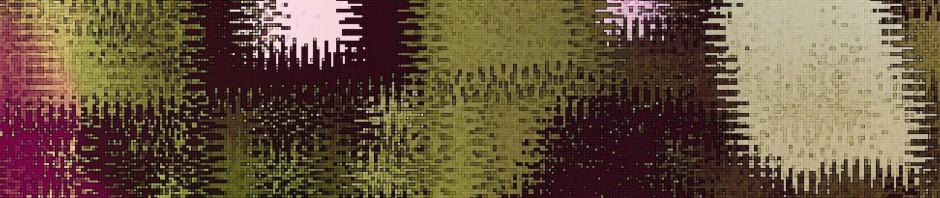 cropped-image21.jpg