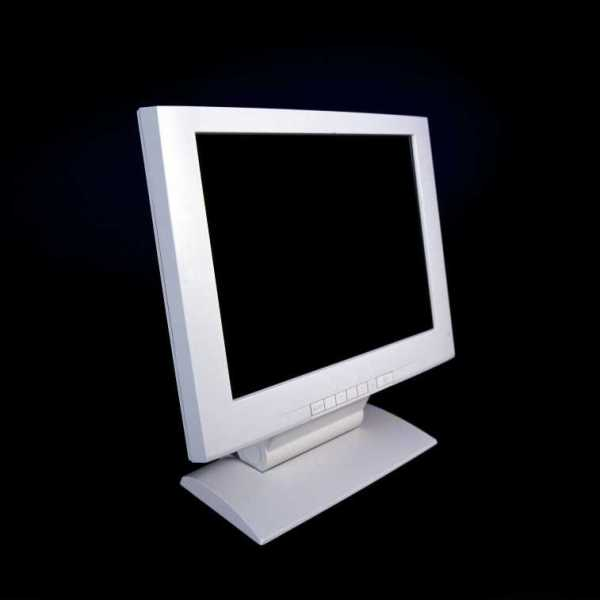 Office Computer monitor