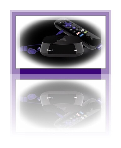How to Pair A Second Roku Remote & Use Voice Search | vsatips