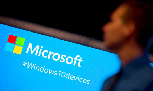 Windows 10 users have experienced a number of glitches and bigs following the new update GETTY