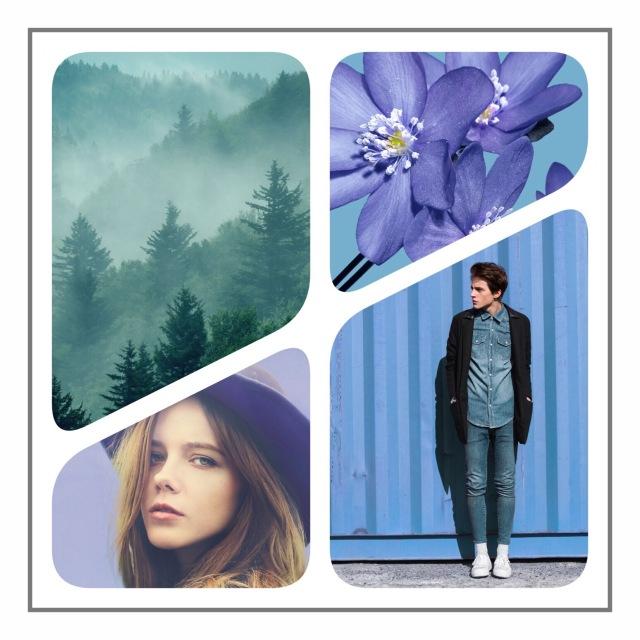 Enlight ios App Sample Photos