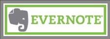 Evenote logo