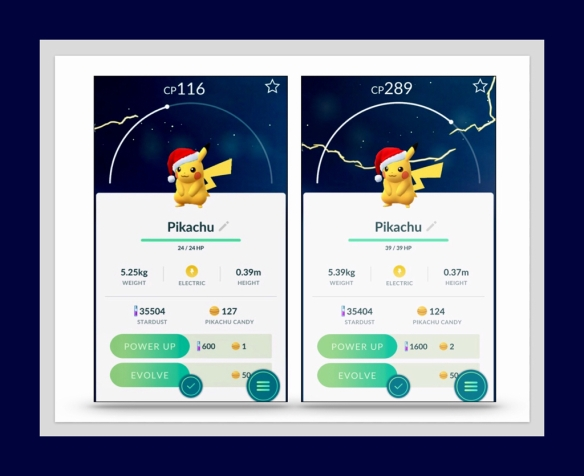 Are PokemonGo Gift Boxes Worth It? Tips to Catch Pikachu