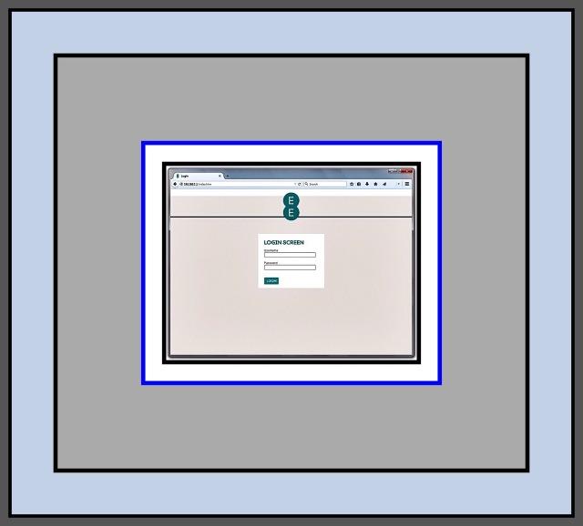 534984C0-F085-4180-A0FA-976DBE32E86E