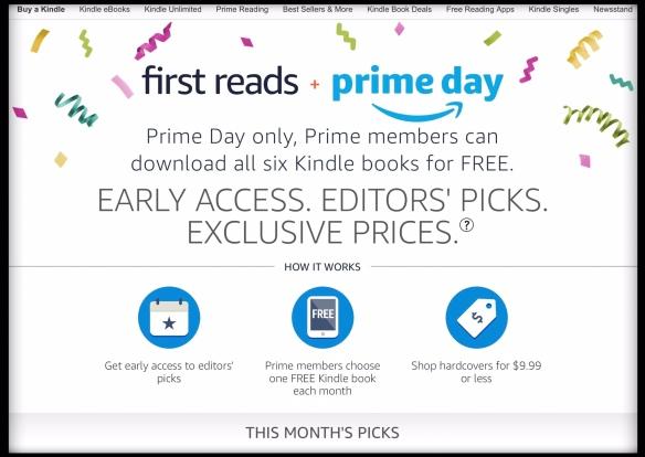 Amazon Prime   vsatips