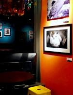 Art Bar Copa 2018