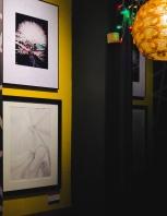 Art Bar Copa 2018 Bill's Photos