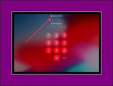 ios apps | vsatips