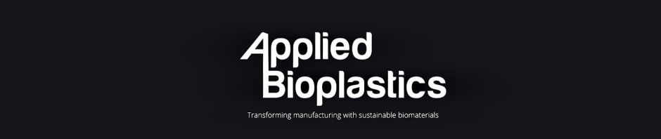 Applied Bioplastics Logo